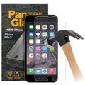 PanzerGlass Screen Protector for iPhone 6/6S/7/8