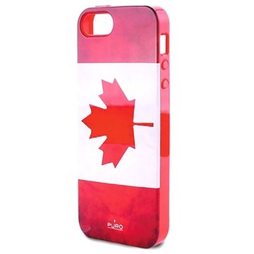 b348b811eef Puro-Click-On-Cover-for-iPhone-5S-Canada-Flag-09092014-1.jpg