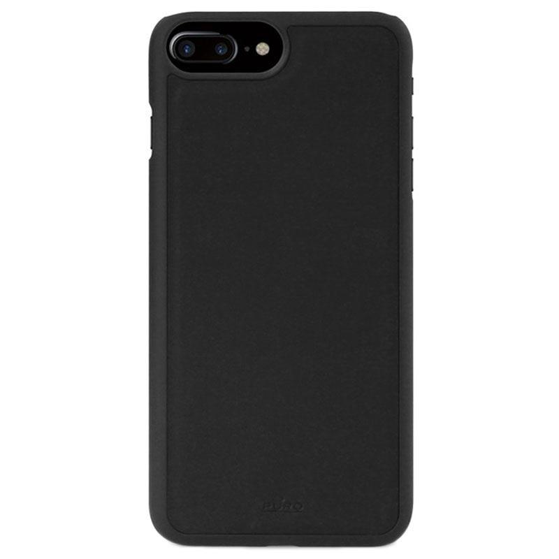 iphone 8 case puro