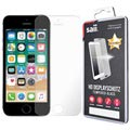 iPhone 5/5S/5C/SE Saii Premium HD Tempered Glass Screen Protector - Clear