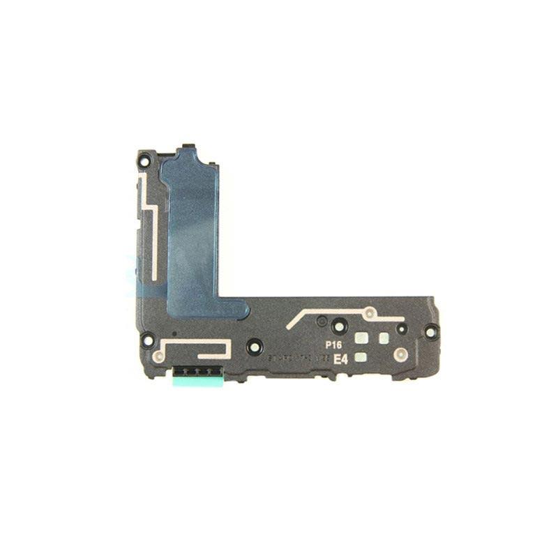 Samsung Galaxy S9+ Loudspeaker Module GH96-11521A