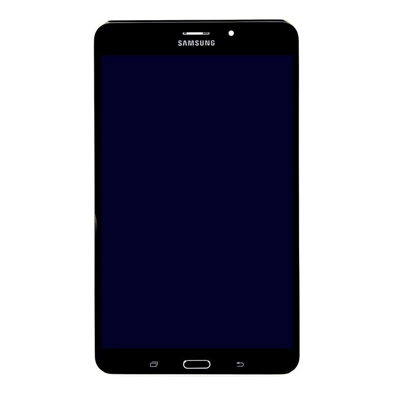 cover samsung galaxy tab 4 8.0