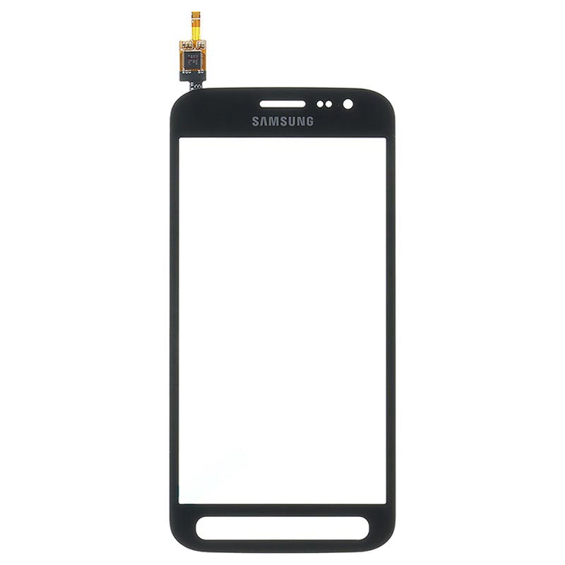 Samsung Galaxy Xcover 4s, Galaxy Xcover 4 Display Glass & Touch ...