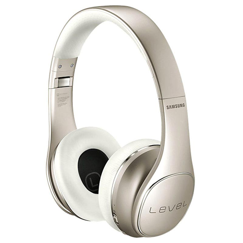 2f335163b44 Samsung Level On Wireless Pro Headset EO-PN920CF - Gold
