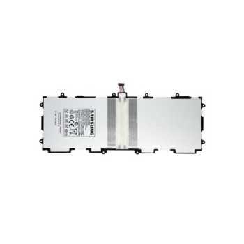 Samsung P7500 Galaxy Tab 10 1 Battery SP3676B1A