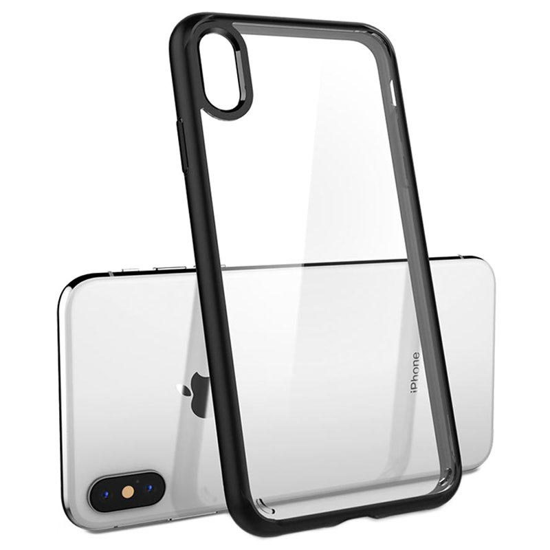 spigen case iphone xs max