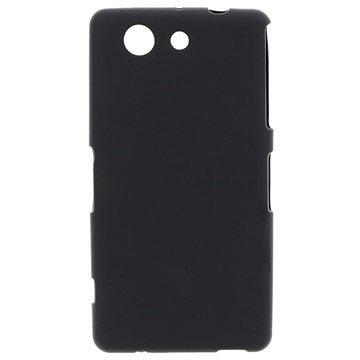 best service 1a7eb e6556 Sony Xperia Z3 Compact TPU Case