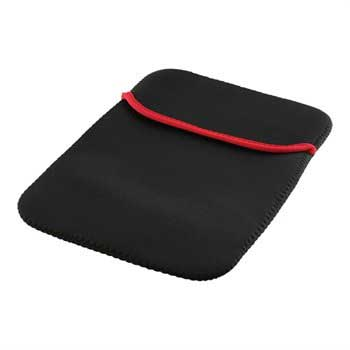 "Neoprene Case Tablet 10.2 "" - Black"