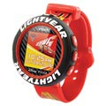VTech Kidizoom Lightning McQueen Camera Watch