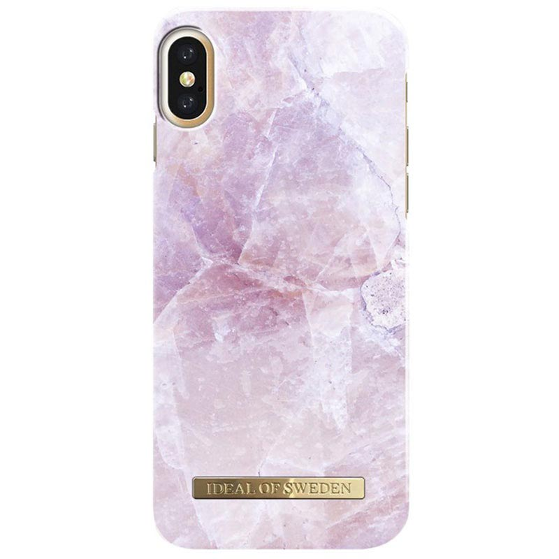 wholesale dealer 70ad9 73302 iPhone X iDeal of Sweden Fashion Case