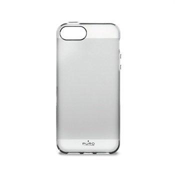 cover iphone se puro