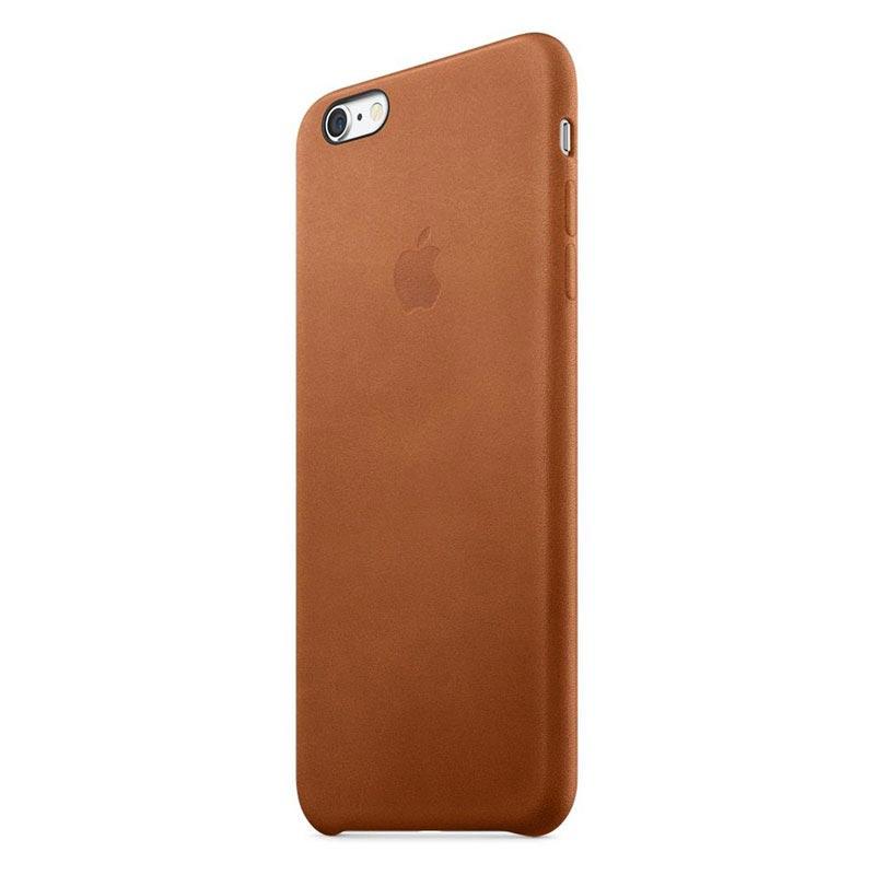 cover iphone 6s plus apple